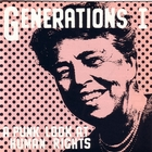 Generations 1: A Punk Look At Human Rights