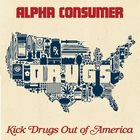 Kick Drugs Out Of America