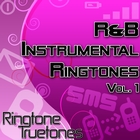 <span>R&B Instrumental Ringtones Vol. 1 - The Greatest R&B Ringtone Hits</span>