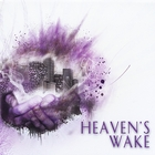 Heaven&#39;s Wake