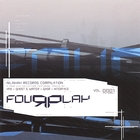 Fourplay vol.1