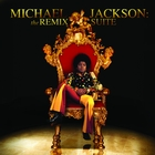 &lt;span&gt;Michael Jackson: The Remix Suite&lt;/span&gt;