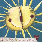 sunny days &#40;single&#41;