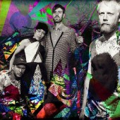 Photo of Little Dragon