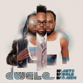 Photo of DWELE