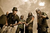 Photo of Five Finger Death Punch
