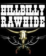 Photo of HILLBILLY RAWHIDE