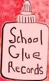 Photo of School Glue Records