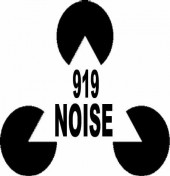 Photo of 919noise