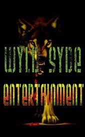 Photo of Wyld-Syde Entertainment