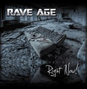 Photo of RAVE AGE