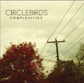 Photo of CircleBirds