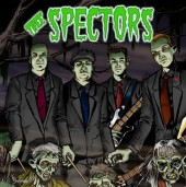 Photo of THEE SPECTORS