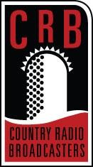 Photo of Country Radio Broadcasters