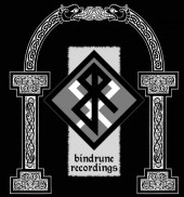 Photo of Bindrune Recordings