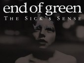 Photo of THE SICK'S SENSE