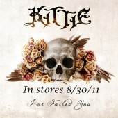 Photo of Kittie NEW ALBUM OUT NOW!