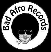 Photo of Bad Afro Records