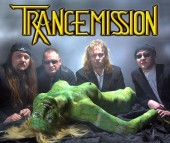 Photo of Trancemission