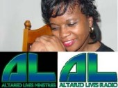 Photo of Altared Lives Radio