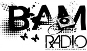 Photo of BAM Radio