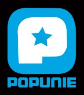 Photo of Popunie