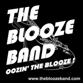 Photo of The Blooze Band