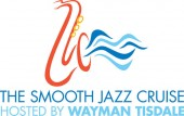 Photo of The Smooth Jazz Cruise