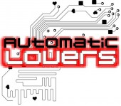 Photo of Automatic Lovers