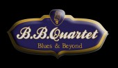Photo of B.B.Quartet