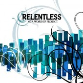Photo of Relentless