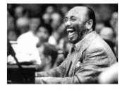Photo of Eddie Palmieri