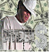 Photo of DIVIDEN$