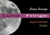 Photo of Luna Fringe