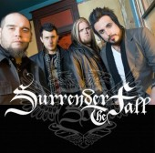 Photo of Surrender The Fall