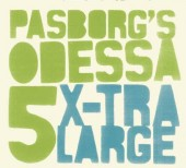 Photo of Pasborg's ODESSA 5