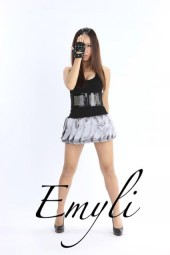 Photo of Emyli