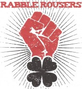 Photo of The Rabble Rousers