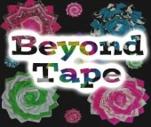 Photo of Beyond Tape