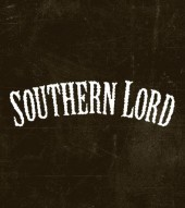 Photo of Southern Lord Recordings