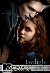 Photo of Twilight Movie Series