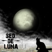 Photo of Sed de Luna