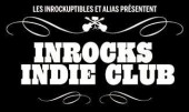 Photo of Inrocks Indie Club