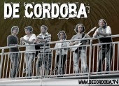 Photo of De Cordoba - 'In Music We Trust!'