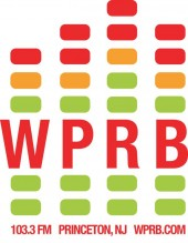 Photo of WPRB 103.3 FM