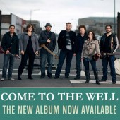 Photo of Casting Crowns