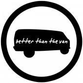 Photo of Better Than Van