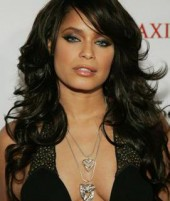 Photo of Blu Cantrell