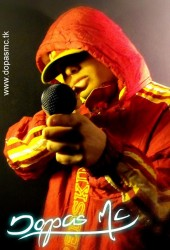 Photo of Dopas Mc - Pagina Oficial www.DopasMc.com