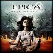 Photo of Official Epica Turkey Fan Site